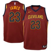 timeless design af36b a130c Lebron Kids' Merchandise