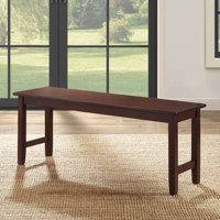 Dining Benches Walmartcom