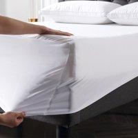 Modern Sleep Defend-A-Bed Premium Waterproof Mattress Pad, Multiple Sizes