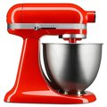 All KitchenAid