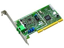 Gateway M-63 Agere Modem Drivers for Windows 7