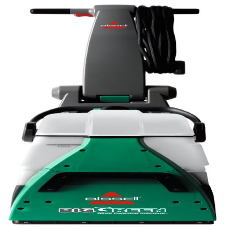 BISSELL Big Green Machine Professional Carpet Cleaner ...