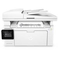 Recertified HP G3Q60AR#BGJ LaserJet Pro MFP M130fw Multifunction Printer/Copier/Scanner/Fax Machine