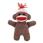 Sock Monkeys Walmartcom