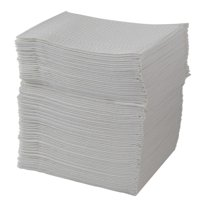 2-Ply Disposable Baby Changing Station Sanitary Liners 13in x 18in 500-Pack