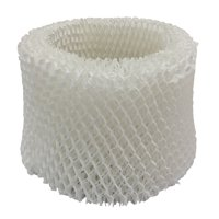 Humidifier Filter for Sunbeam SF212