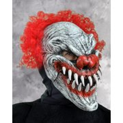 37f8df7de84 Zagone Studios Halloween Masks