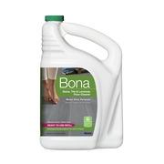 Bona Stone, Tile & Laminate Floor Cleaner Refill, 96 fl oz