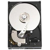 Western Digital WD2500AAJS 250GB 7200RPM SATA II 3.5 Inch HDD Hard Drive (OEM)