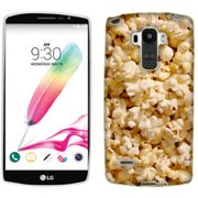 buy online f0142 0a5c4 LG G Stylo Phone Cases