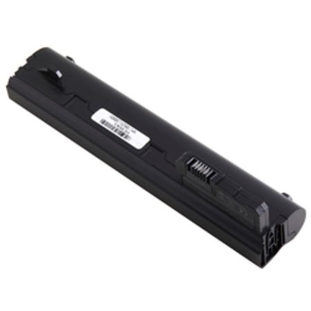 Replacement for HP HEWLETT PACKARD MINI 110-1034TU replacement battery