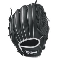 """Wilson Sporting Goods A360 11"""" Baseball Glove Left or Right Hand Throw"""