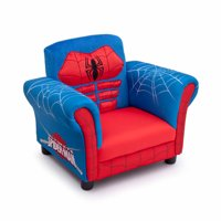 Marvel Spider-Man Figural Chair by Delta Children
