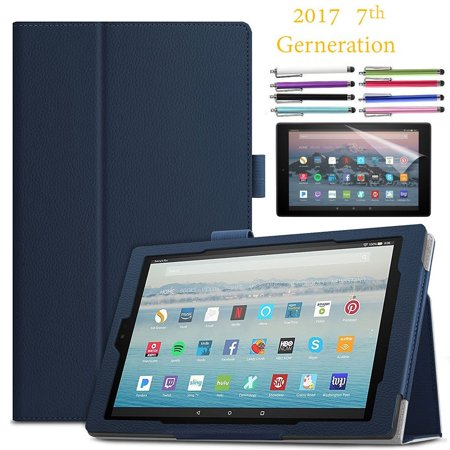 EpicGadget Amazon Fire HD 10