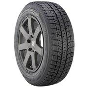 Bridgestone Blizzak Tires