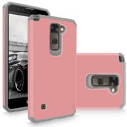 reputable site 13907 31df1 LG G Stylo Cases