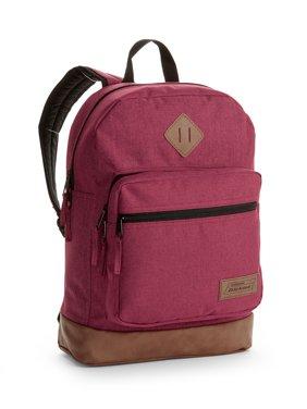 Product Image Genuine Dickies Varsity Backpack aec78fd586