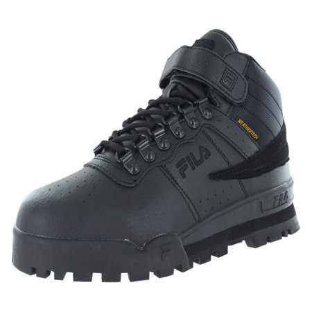 Fila F-13 Weather Tech Outdoor Boots Men