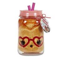 Num Noms Surprise in a Jar- OJ Bear