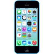 Refurbished Apple iPhone 5C 8GB, Blue - Locked Verizon