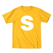Baby S Candy Costume Infant T-Shirt