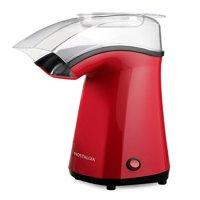 Nostalgia Electrics APH200RED 16-Cup Air-Pop Popcorn Maker