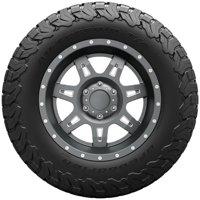 BFGoodrich All-Terrain T/A KO2 Tire LT265/70R17/E 121/118S