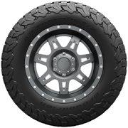 BFGoodrich All-Terrain T/A KO2 Tire 35x12.50R20/E 121R