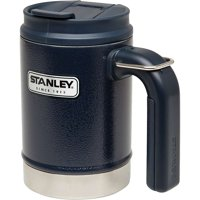 Stanley Classic 16oz Vacuum Camp Mug