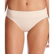 37af830b0978 Women's No Pinching. No Problems. Hi-Cut Panty - Style 5138J