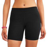 Women's Core Active Dri-More Bike Short