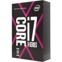 Intel Core i7-7800X Skylake-X 3.5 GHz 6-Core LGA 2066 8.25MB Cache Desktop Processor - BX80673I77800X