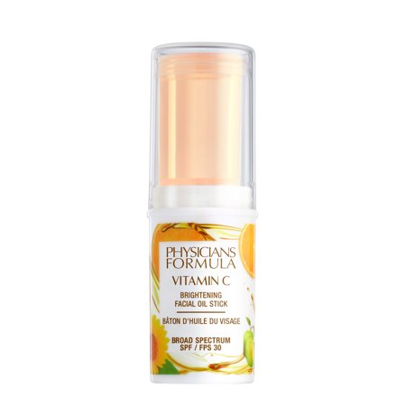 Physicians Formula Vitamin C Brightening Facial Oil Stick SPF