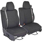 1996 f350 crew cab seat covers