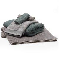 MoDRN Gradient Towel Set