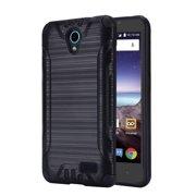 buy popular 522f0 dbc53 ZTE Maven Phone Cases