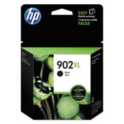 HP 902XL Black High Yield Original Ink Cartridge (T6M14AN)