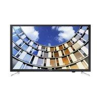 Refurbished Samsung 32'' Class FHD (1080P) Smart LED TV (UN32M5300)