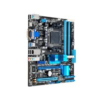 Asus M5A78L-M Plus/Usb3 Motherboard - M5A78L-M PLUS/USB3
