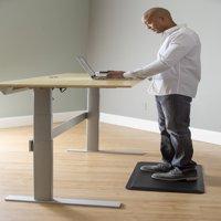 Imprint CumulusPRO Professional Standing Desk Anti-Fatigue Mat