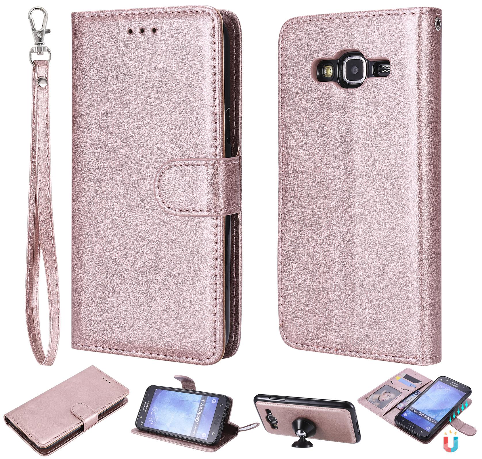 griffin survivor galaxy s5 casesgalaxy s5 case wallet, s5 case, allytech premium leather flip case cover \u0026 card