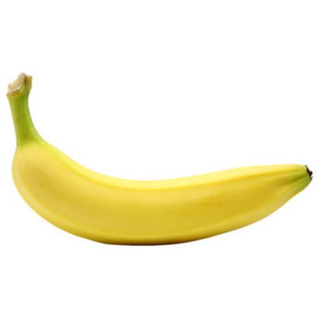 Bananas Each