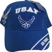 United State US Air Force USAF Adjustable Adult Men's Cap Hat