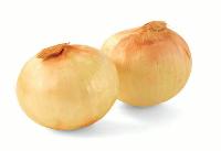 Sweet Onions, each