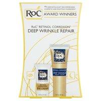Roc Retinol Correxion Deep Wrinkle Repair Anti-Aging Kit