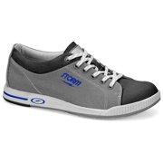 44102ba0db325 Storm Gust Grey Black Men s Bowling Shoes