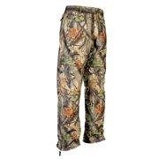 6c11f9c2fe9d5 Wooden Trail Camo Rainsuit Pant Big Game Camo XXL