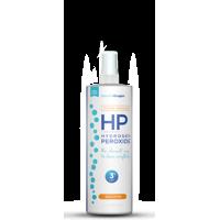 Hydrogen Peroxide FD GRADE