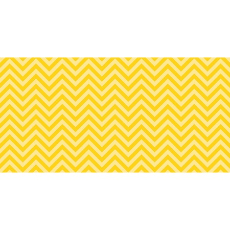 Fadeless, PAC55808, Bulletin Board Art Paper, 1 Roll, Yellow