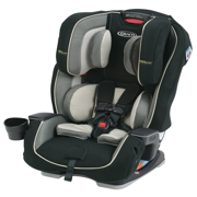 Best 3-1 Convertible Car Seats - Graco Milestone 3-in-1 Convertible Car Seat featuring Safety Review